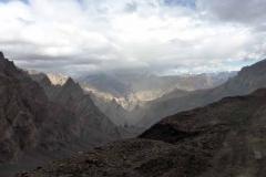 Zanskar 076