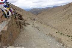 Zanskar 143