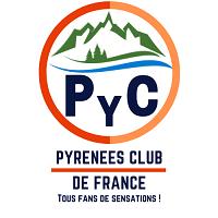 Association Pyrénées Club