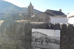 Pyrenees-2019-Djamila-Lagarde-11