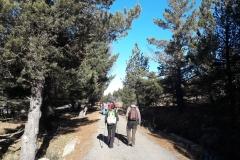 Pyrenees-2019-Djamila-Lagarde-22
