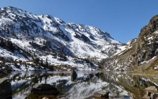 image lac ariège